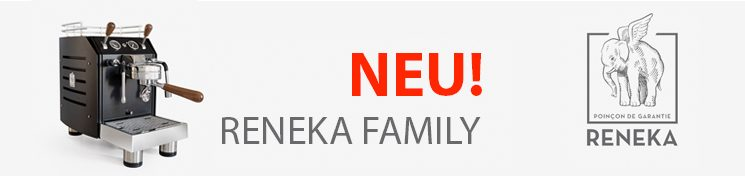 reneka-family
